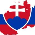 Još jedan pacijent iz Slovačke dolazi na operaciju kralježnice u Hrvatsku