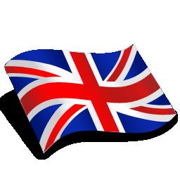 Pacijent iz Engleske uspješno operiran minimalno-invazivnom kirurgijom kralježnice