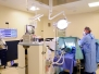 Endoskopska operacija kralježnice