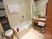hotel_antunovic_zagreb_interior-bathroom