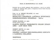 pozivnica-vinkovci-2005
