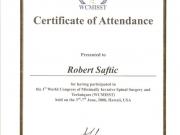 wcmisst-1-attendance
