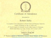 wcmisst-2-certificate-of-attendance-in-cadaver-workshop