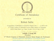wcmisst-2-certificate-of-attendance-in-program