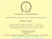 wcmisst-2-certificate-of-presentation-miss-foraminotomy
