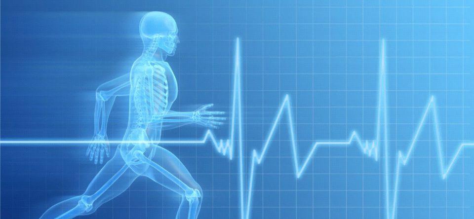 Ortopedska kirurgija svih zglobova