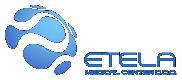 etela-logo