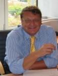 Dr. Willem Zeegers