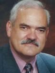 doc.dr.sc. Damir Kovač, dr.med. – neurokirurg