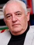 doc.dr.sc. Dubravko Huljev, prim.dr.med. – kirurg, traumatolog, estetski kirurg